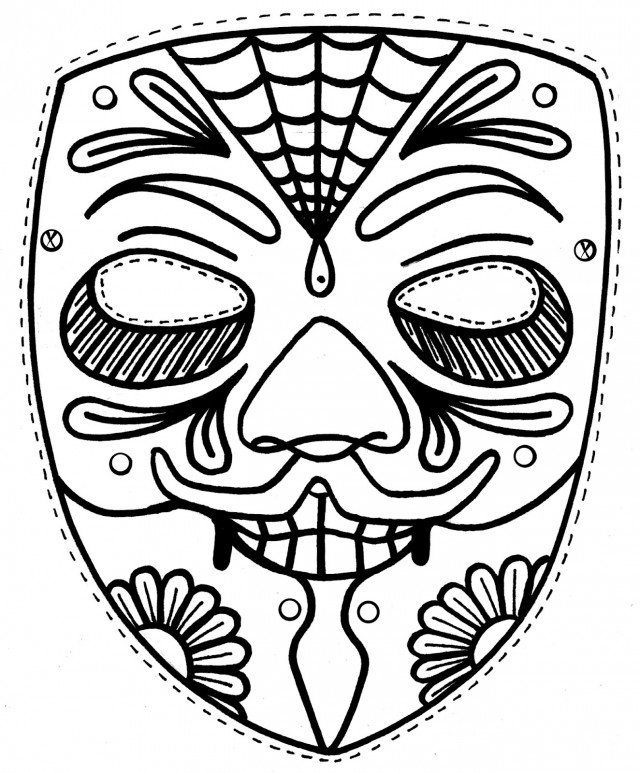 african mask coloring sheets african masks google search african art projects mask coloring sheets african