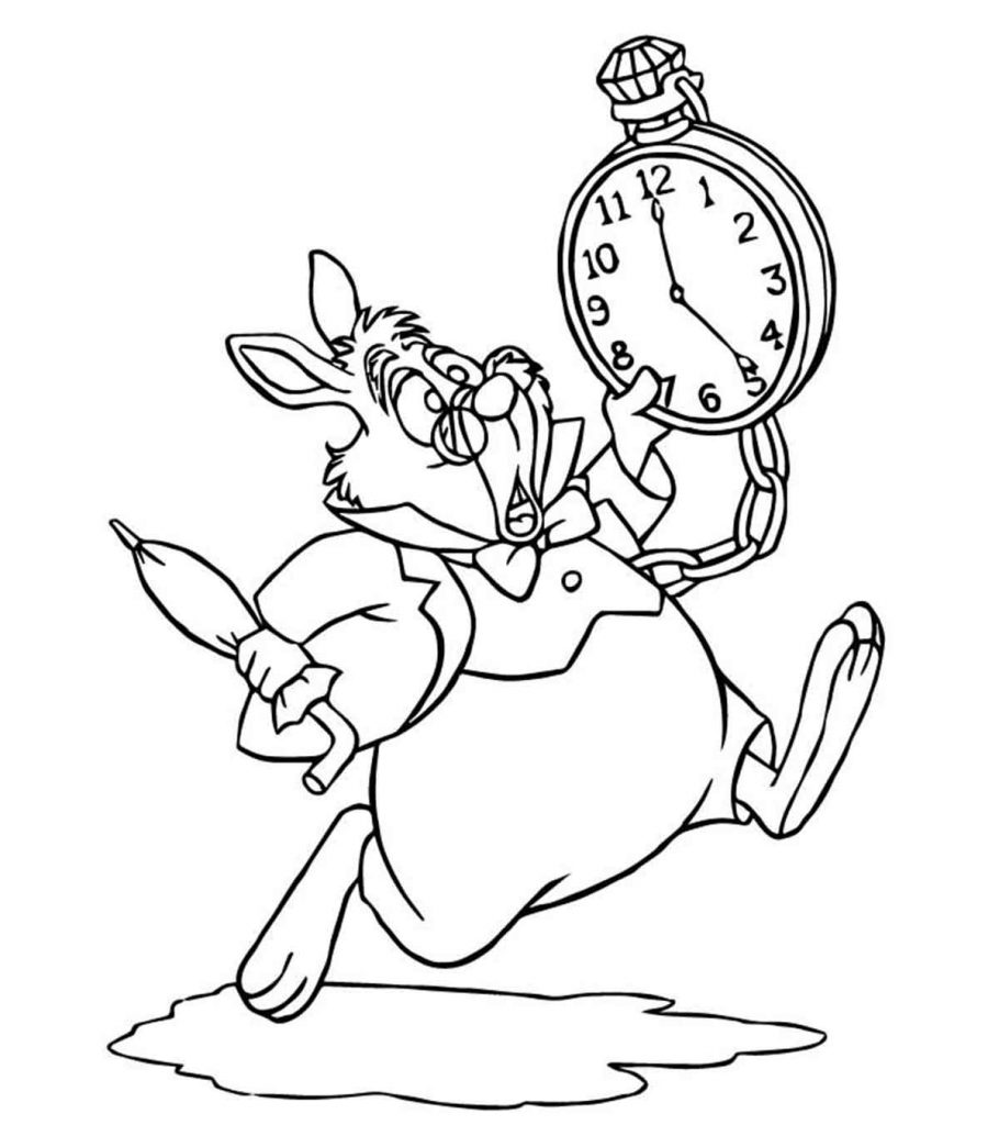 alice in wonderland coloring pages alice in wonderland coloring pages 3 disney coloring book in coloring pages wonderland alice