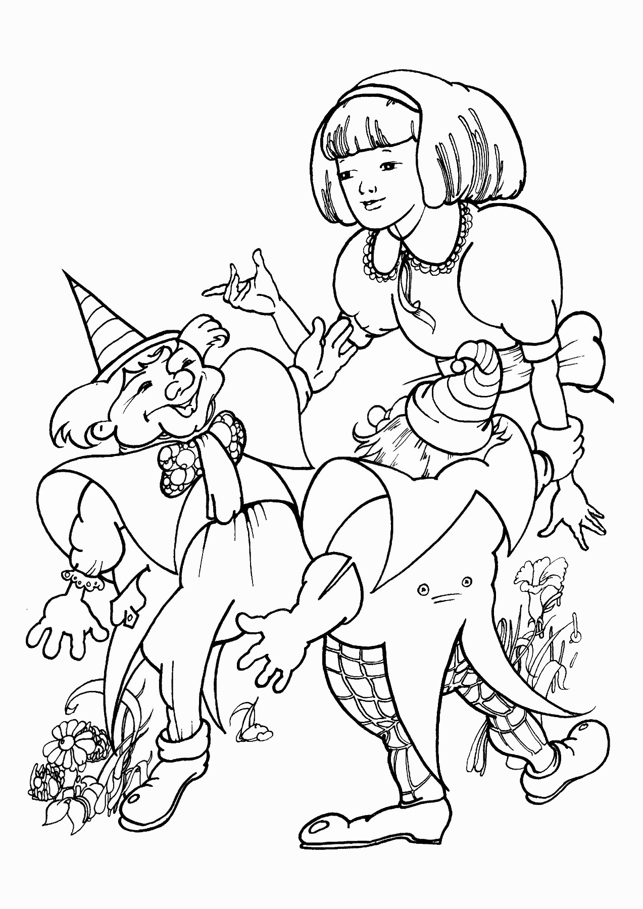 alice in wonderland coloring pages alice in wonderland coloring pages caterpillar for kids wonderland coloring in pages alice