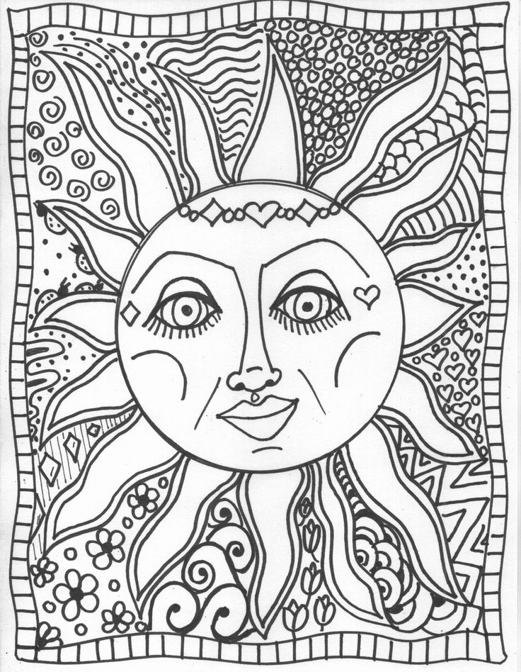 alien hippie coloring pages alien coloring pages for adults inspirational trippy hippie coloring alien pages
