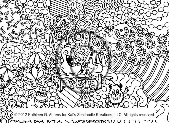 alien hippie coloring pages beauty art trippy green psychedelic creative stairs neon hippie pages coloring alien