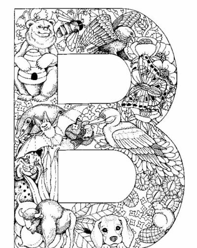 alphabet coloring books alphabet coloring pages munchkins and mayhem books coloring alphabet