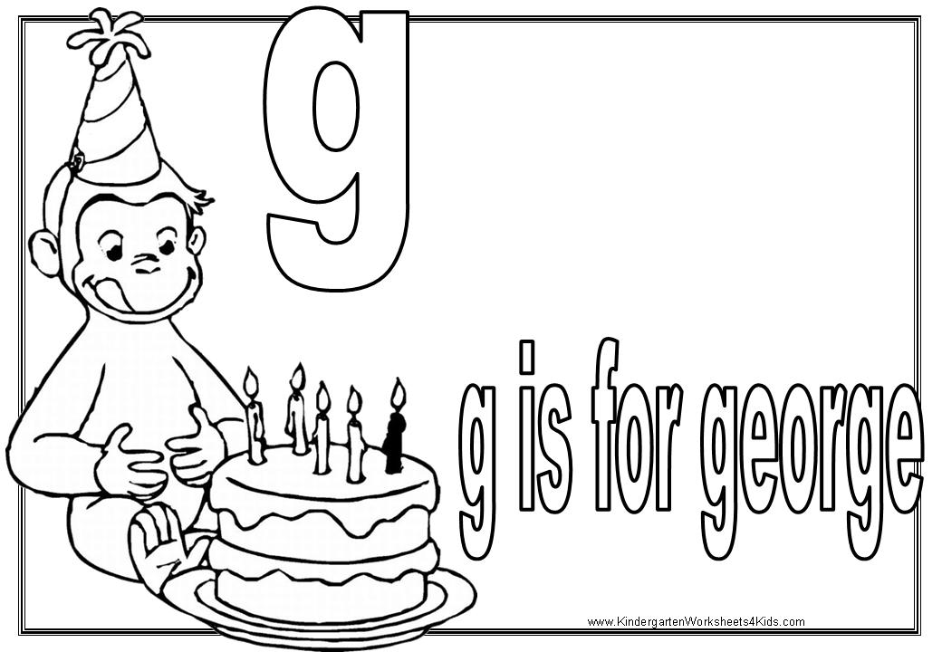 alphabet coloring worksheets a z alphabet coloring pages download and print for free worksheets coloring alphabet 1 1