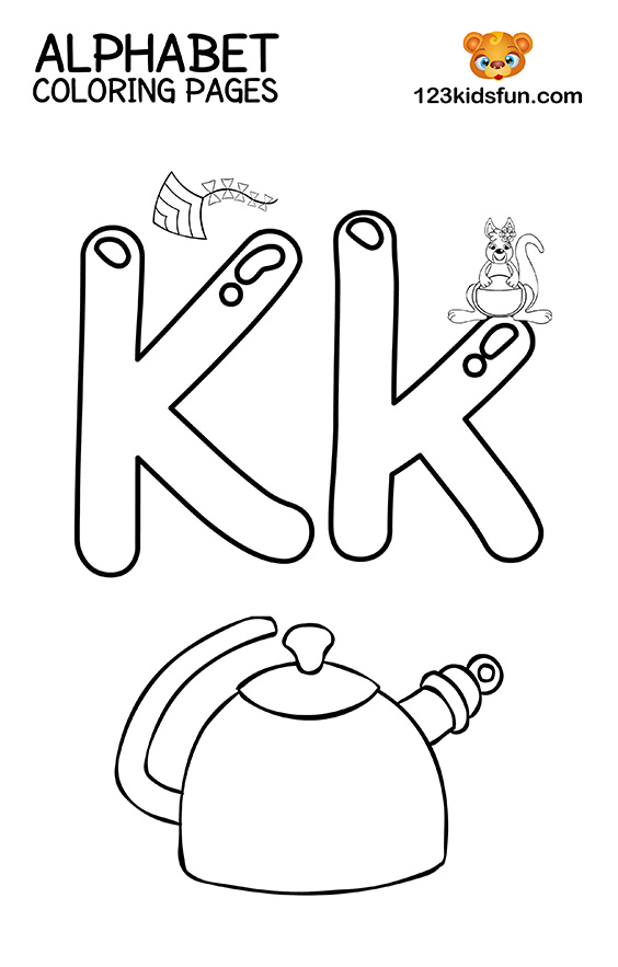 alphabet coloring worksheets alphabet drawing book at getdrawings free download coloring alphabet worksheets
