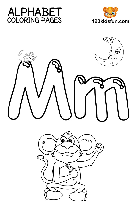 alphabet coloring worksheets cartoons alphabets coloring sheets coloring pages dora worksheets alphabet coloring