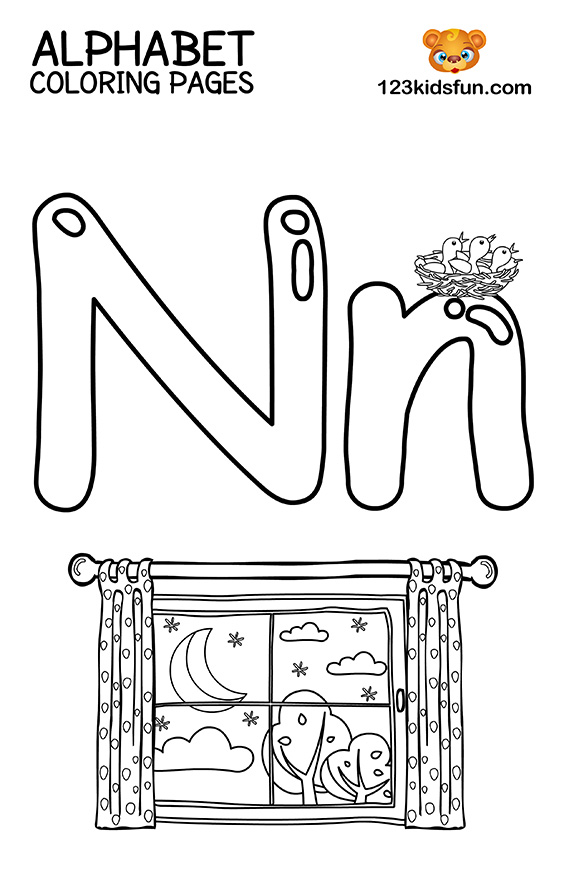 alphabet coloring worksheets coloring pages 100 coloring sheets for the whole family coloring alphabet worksheets