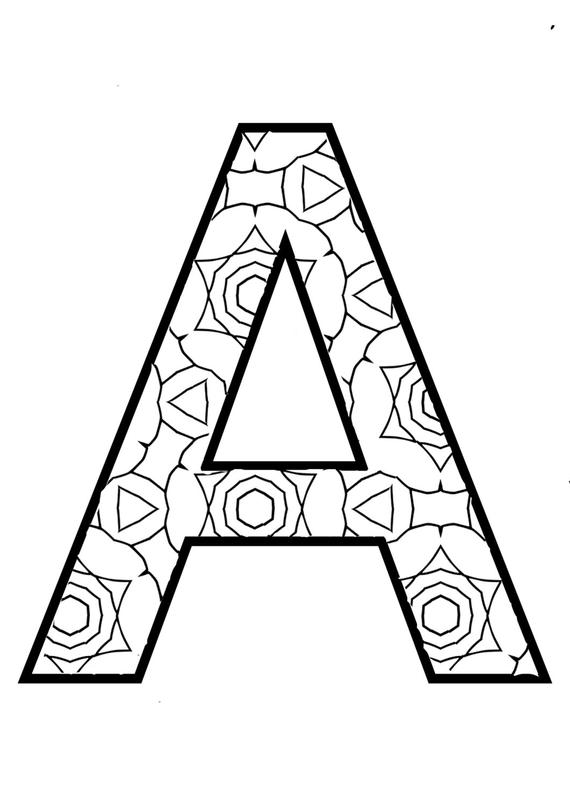 alphabet coloring worksheets whole alphabet coloring pages free printable coloring home worksheets alphabet coloring