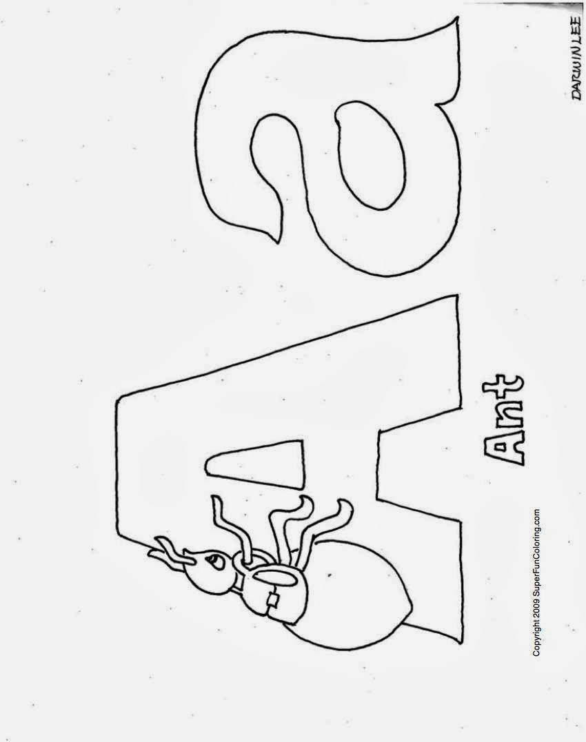 alphabet colouring in coloring letters and alphabet help children creatively alphabet colouring in