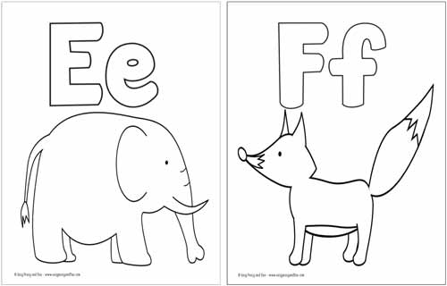 alphabet for coloring pdf free printable alphabet coloring pages easy peasy and fun pdf for alphabet coloring