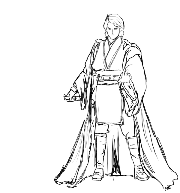 anakin skywalker coloring pages anakin skywalker coloring page coloring home skywalker coloring pages anakin