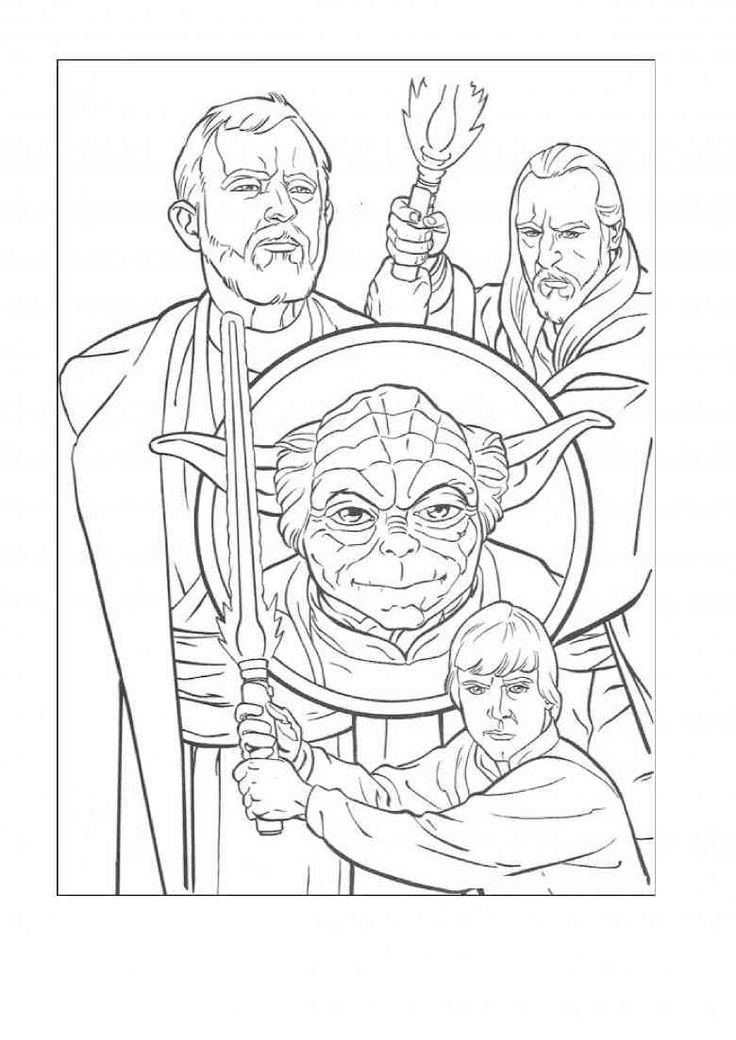anakin skywalker coloring pages anakin skywalker coloring pages pages skywalker coloring anakin