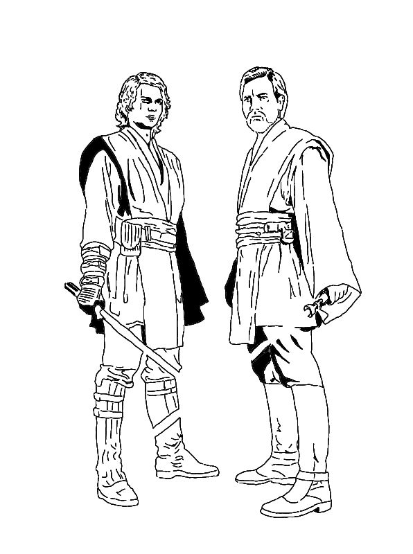 anakin skywalker coloring pages anakin skywalker free coloring pages pages skywalker coloring anakin