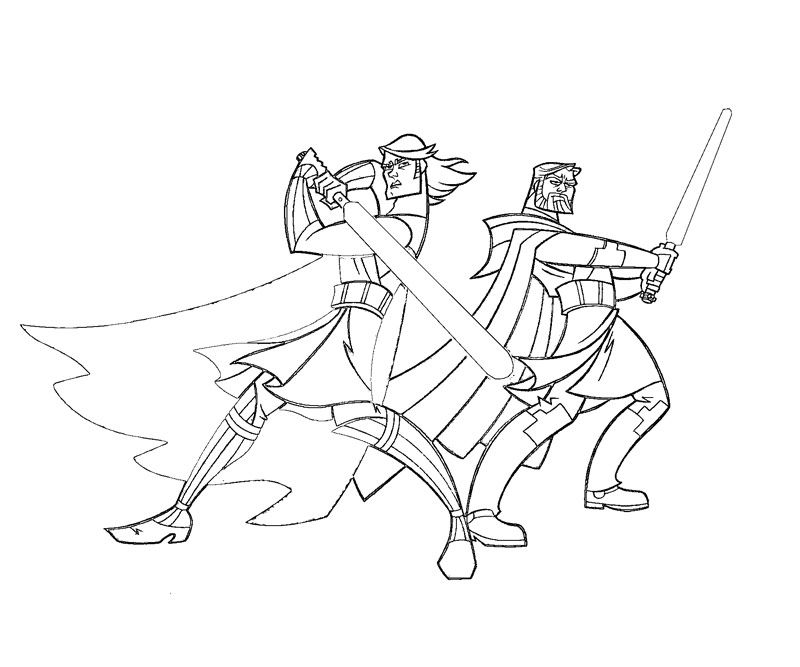 anakin skywalker coloring pages anakin skywalker sith coloring page skywalker pages anakin coloring
