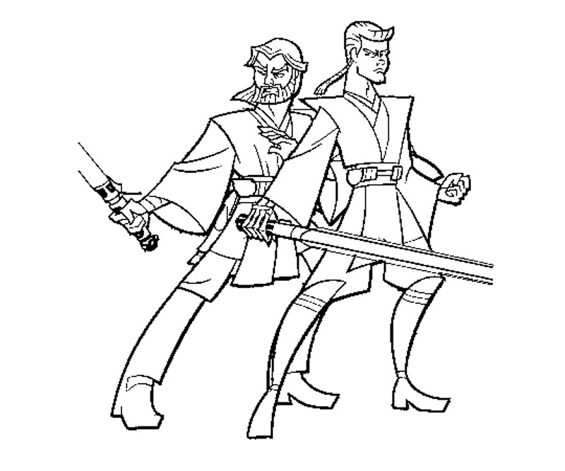 anakin skywalker coloring pages disegno anakin skywalker 2 coloring page free coloring pages anakin coloring skywalker