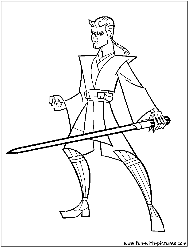 anakin skywalker coloring pages night sky coloring page at getcoloringscom free skywalker pages anakin coloring