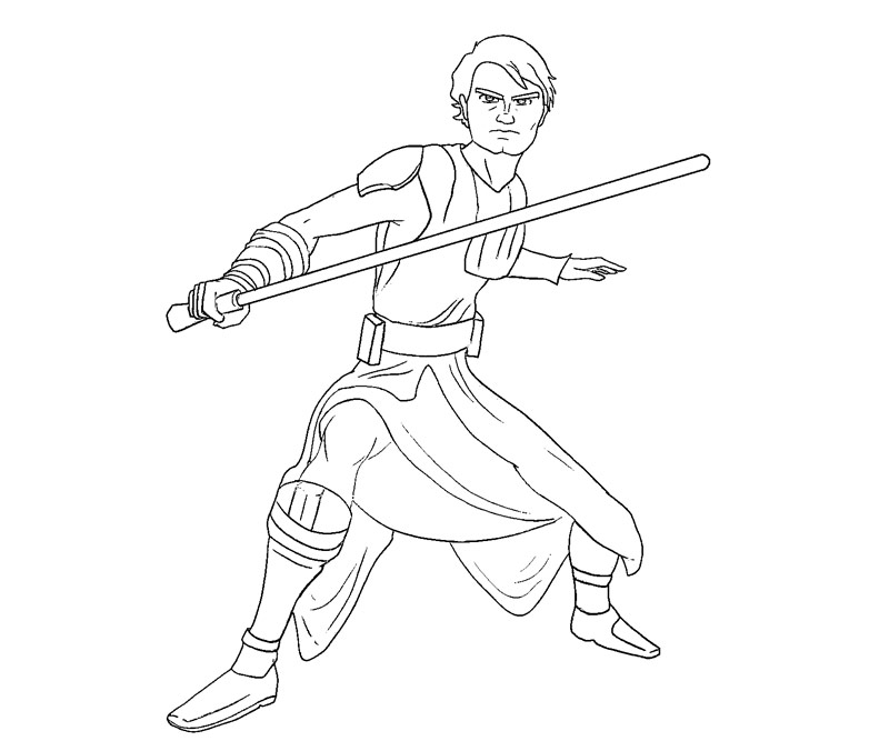 anakin skywalker coloring pages star wars coloring pages anakin skywalker coloring home coloring anakin skywalker pages