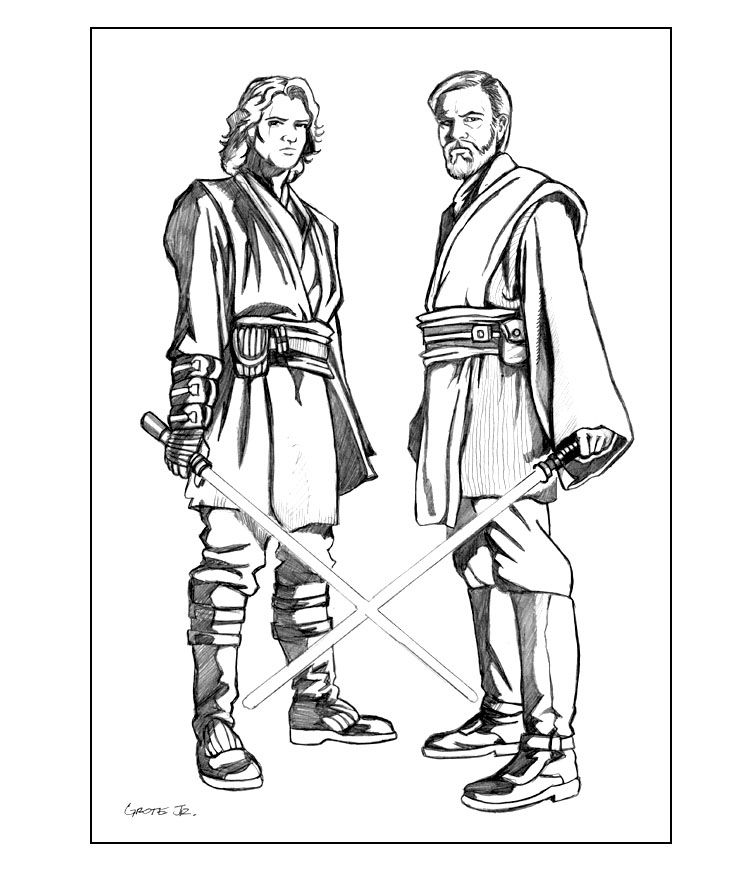 anakin skywalker coloring pages star wars coloring pages anakin skywalker star wars pages skywalker anakin coloring