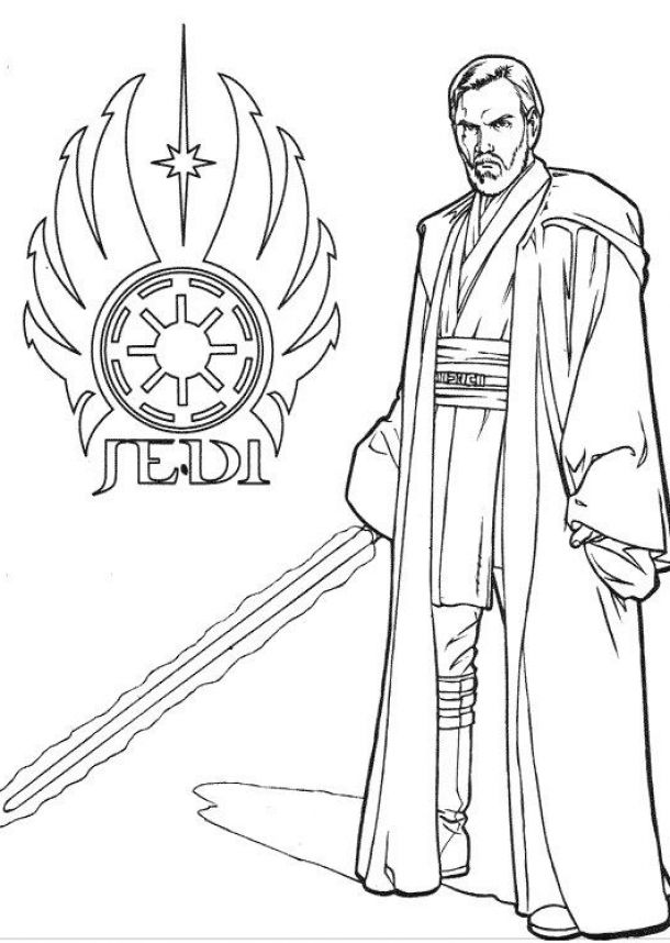 anakin skywalker coloring pages star wars colouring pages anakin coloring pages pinterest anakin coloring skywalker pages