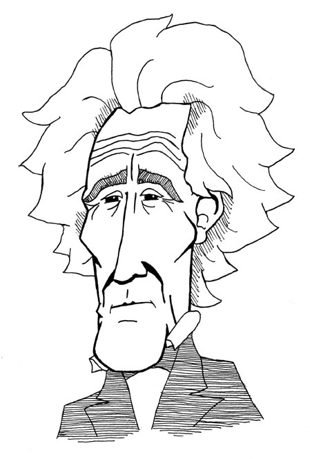 andrew jackson caricature fileking andrew the first political cartoon of president caricature jackson andrew