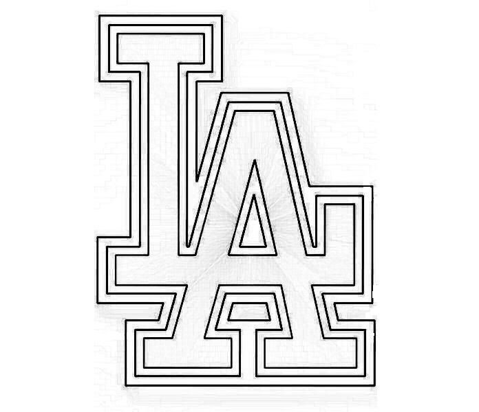 angels baseball coloring pages 8 images of los angeles angels coloring pages angel angels coloring baseball pages