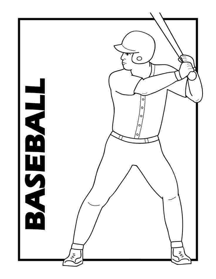 angels baseball coloring pages angels baseball coloring pages food ideas baseball angels coloring pages