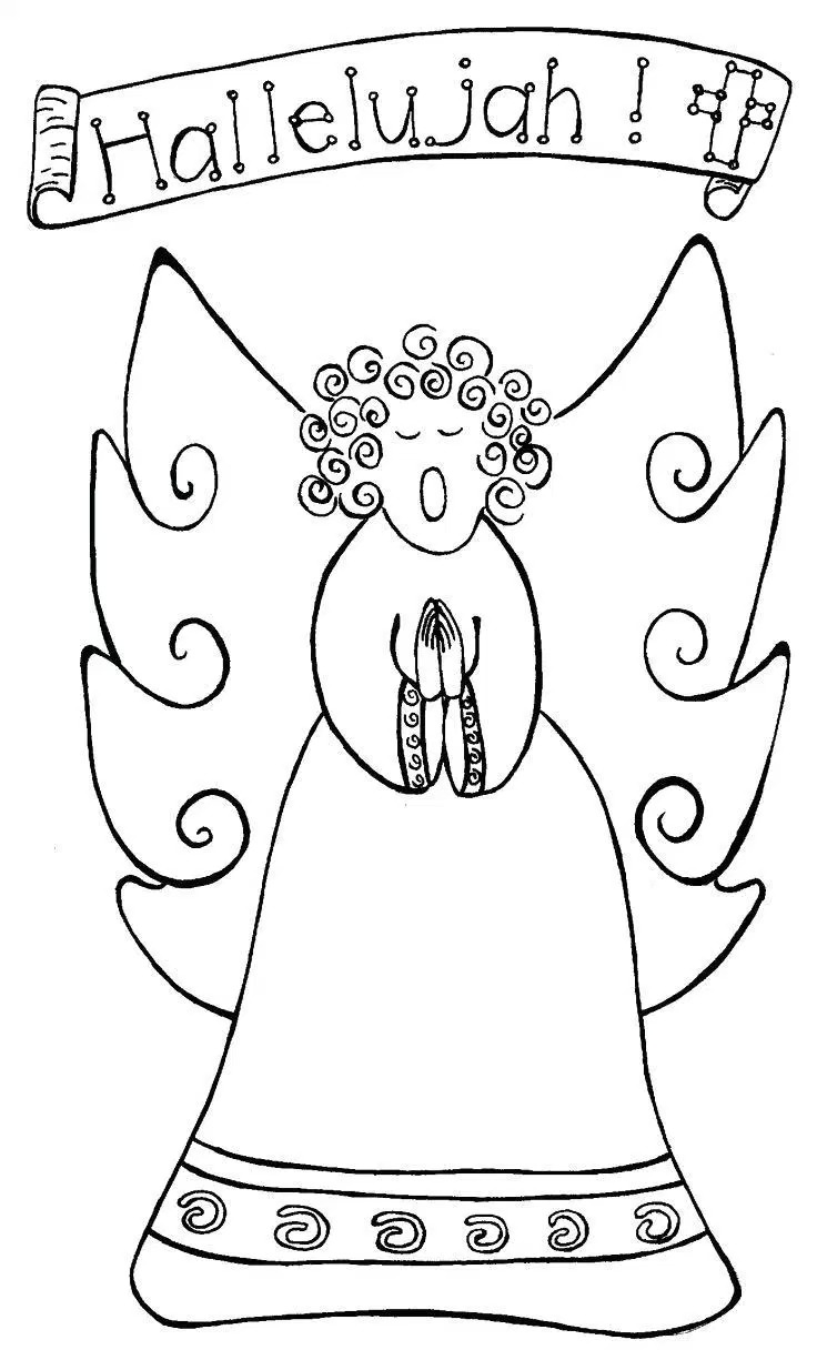 angels baseball coloring pages la dodgers coloring pages at getcoloringscom free angels coloring baseball pages