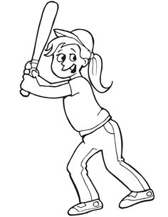 angels baseball coloring pages los angeles dodgers coloring pages at getdrawings free angels pages coloring baseball