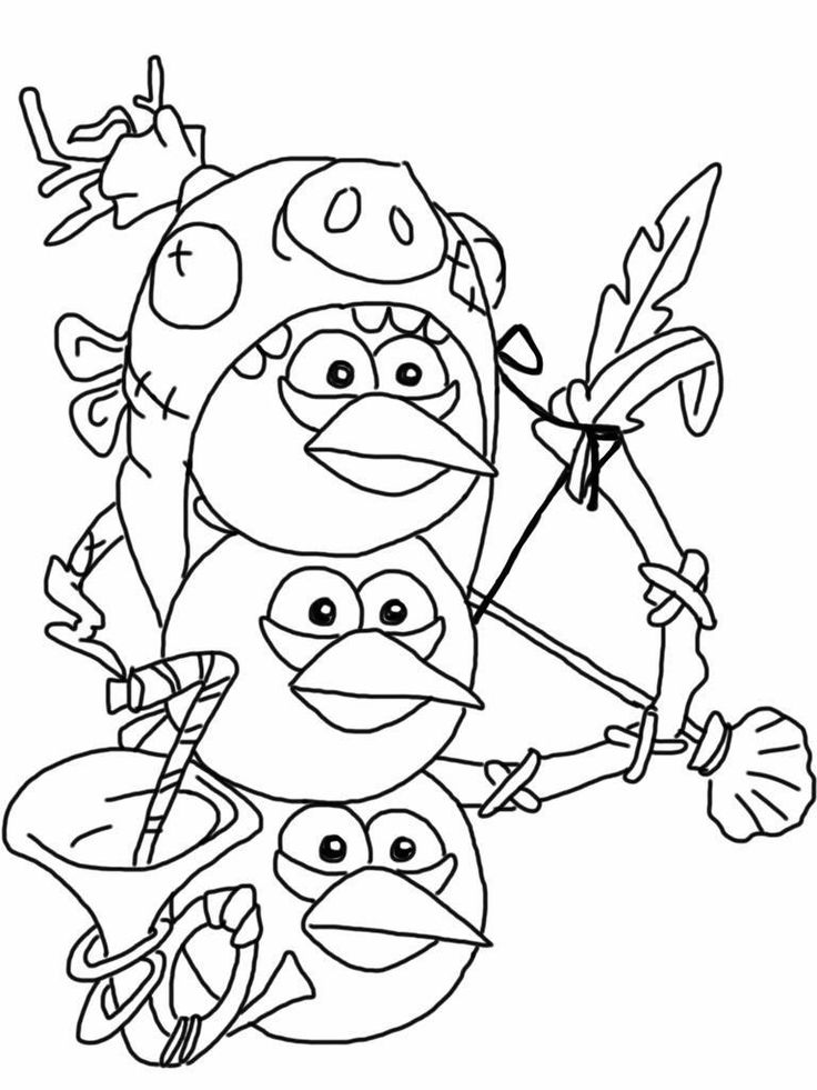 angry birds go coloring pages angry birds coloring pages 3 coloring kids coloring kids go pages birds coloring angry