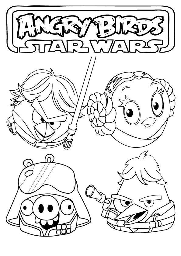 angry birds go coloring pages angry birds coloring pages for kids printable neo coloring go angry pages coloring birds