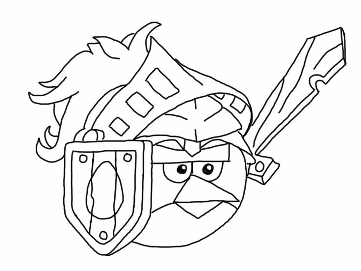 angry birds go coloring pages angry birds coloring pages free printable coloring pages birds coloring angry pages go