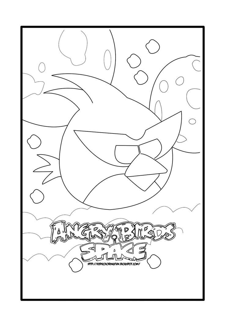 angry birds go coloring pages angry birds go coloring page angry birds free printable coloring pages angry go birds