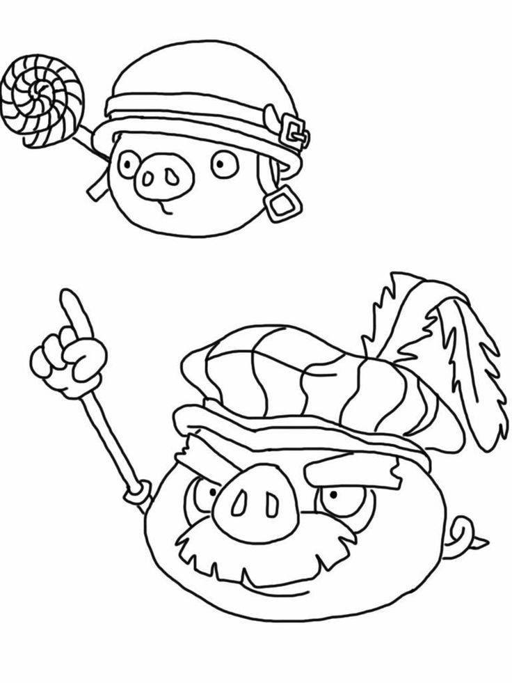 angry birds go coloring pages angry birds go coloring pages angry birds epic coloring birds go angry pages coloring