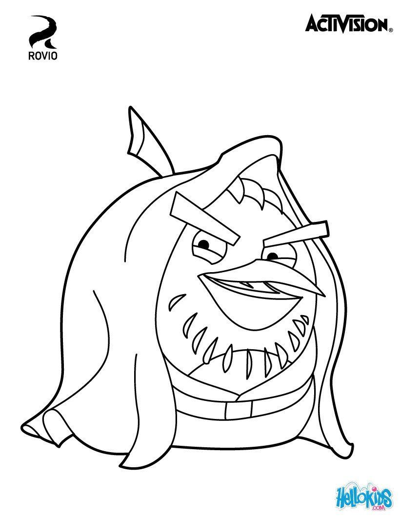 angry birds go coloring pages angry birds go coloring pages at getcoloringscom free birds coloring go pages angry