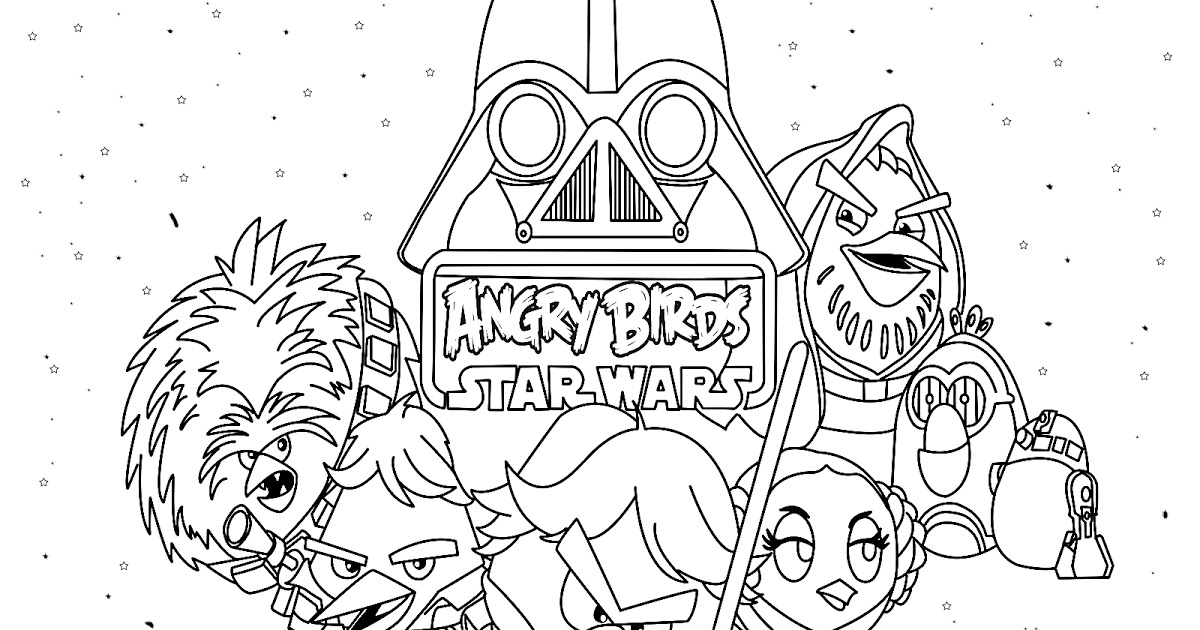 angry birds go coloring pages printable angry birds coloring pages for kids birds go coloring pages angry