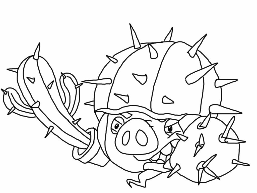 angry birds go coloring pages the best free angry drawing images download from 3346 birds go pages coloring angry