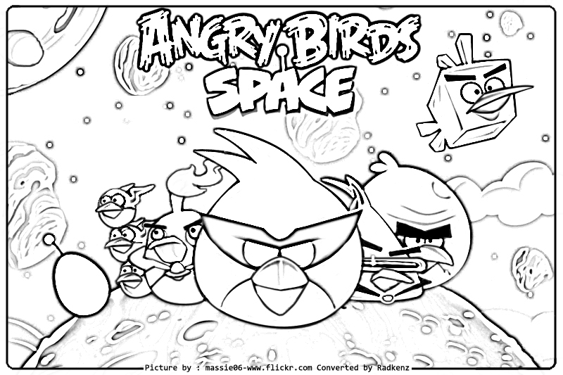 angry birds go colouring pages angry birds go coloring pages at getcoloringscom free go angry colouring pages birds
