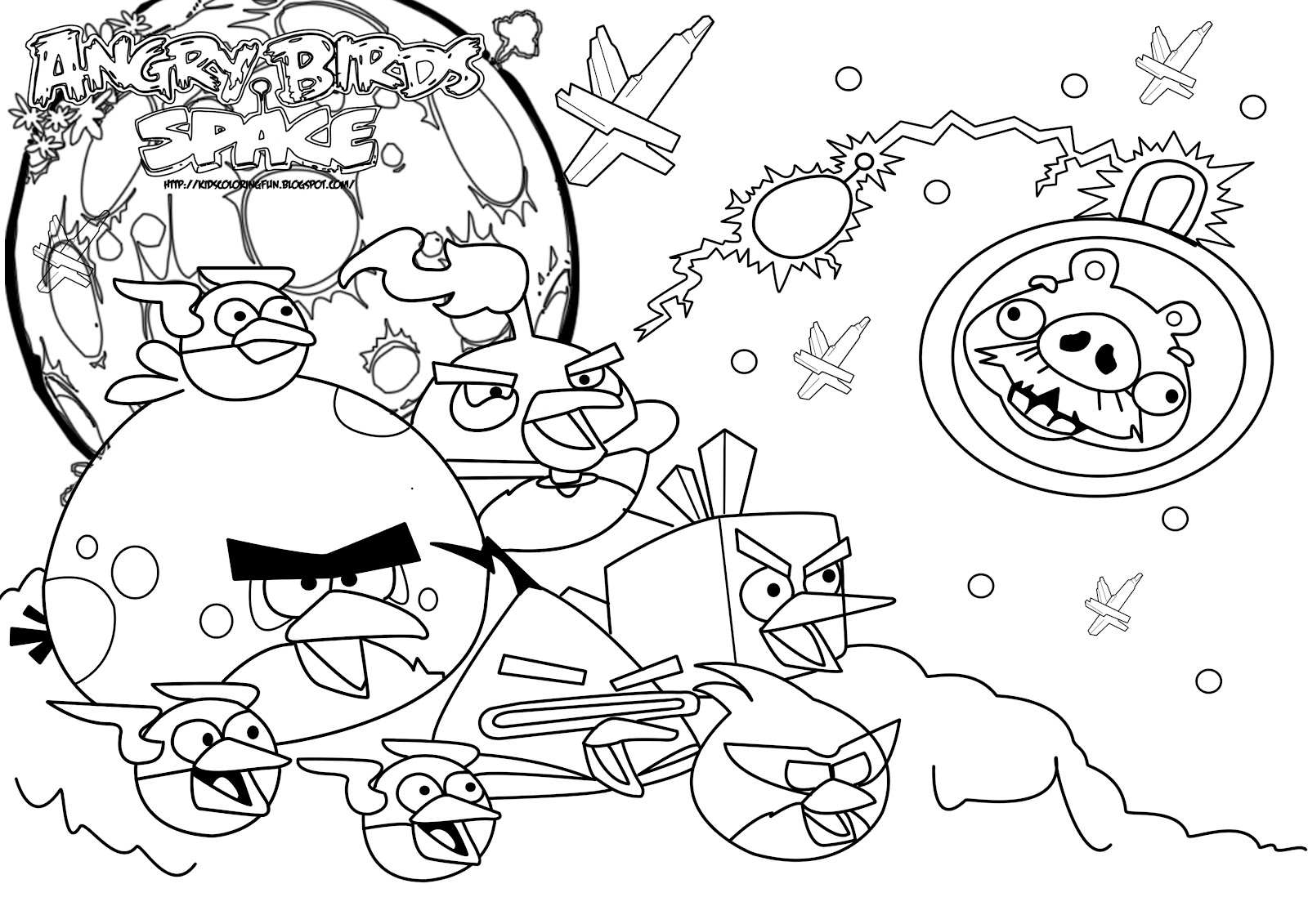 angry birds go colouring pages angry birds space best coloring pages minister coloring colouring birds angry pages go