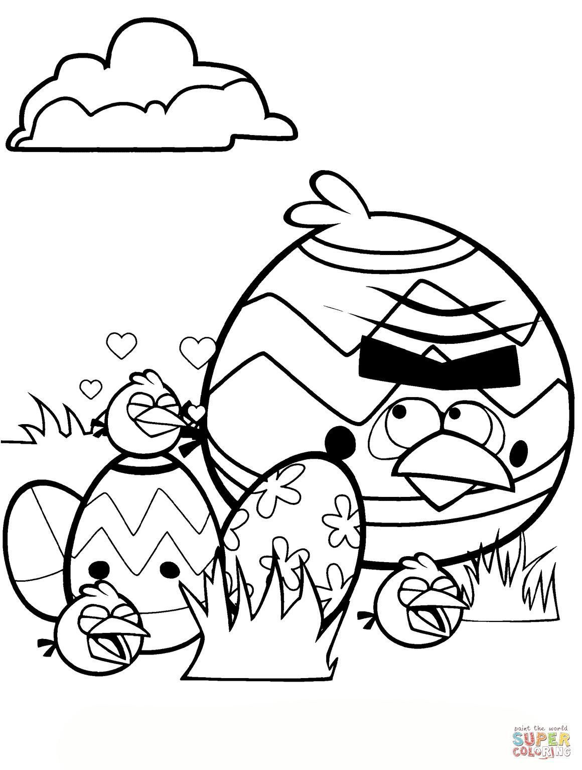 angry birds go colouring pages go kart coloring pages at getcoloringscom free birds pages angry go colouring