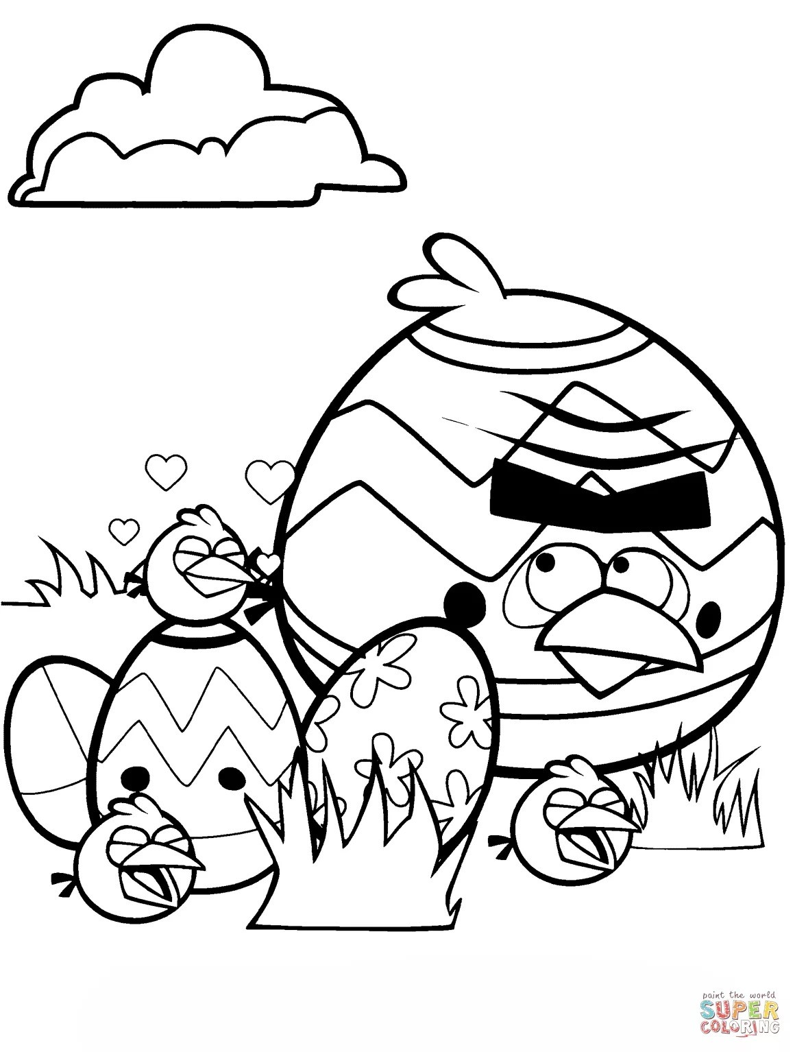 angry birds go colouring pages printable angry birds coloring pages for kids cool2bkids colouring pages angry go birds