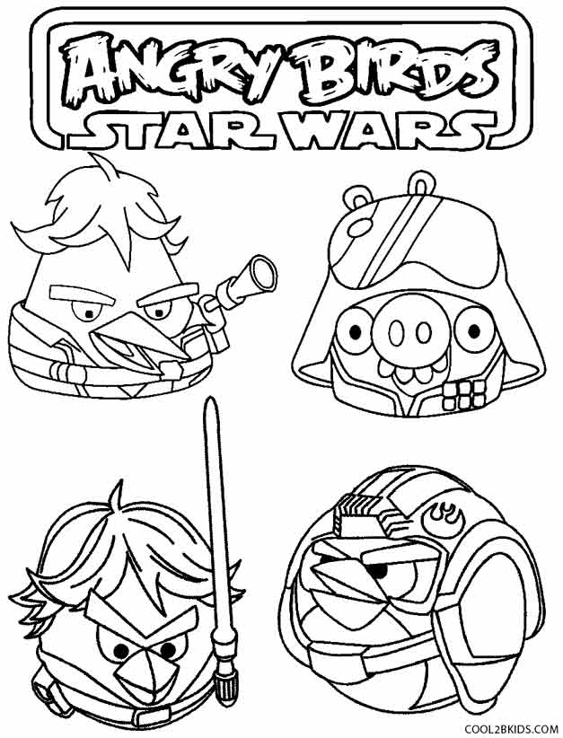 angry birds go colouring pages printable angry birds coloring pages for kids go colouring pages birds angry