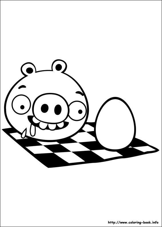 angry birds outline angry birds printables angry birds character coloring angry outline birds