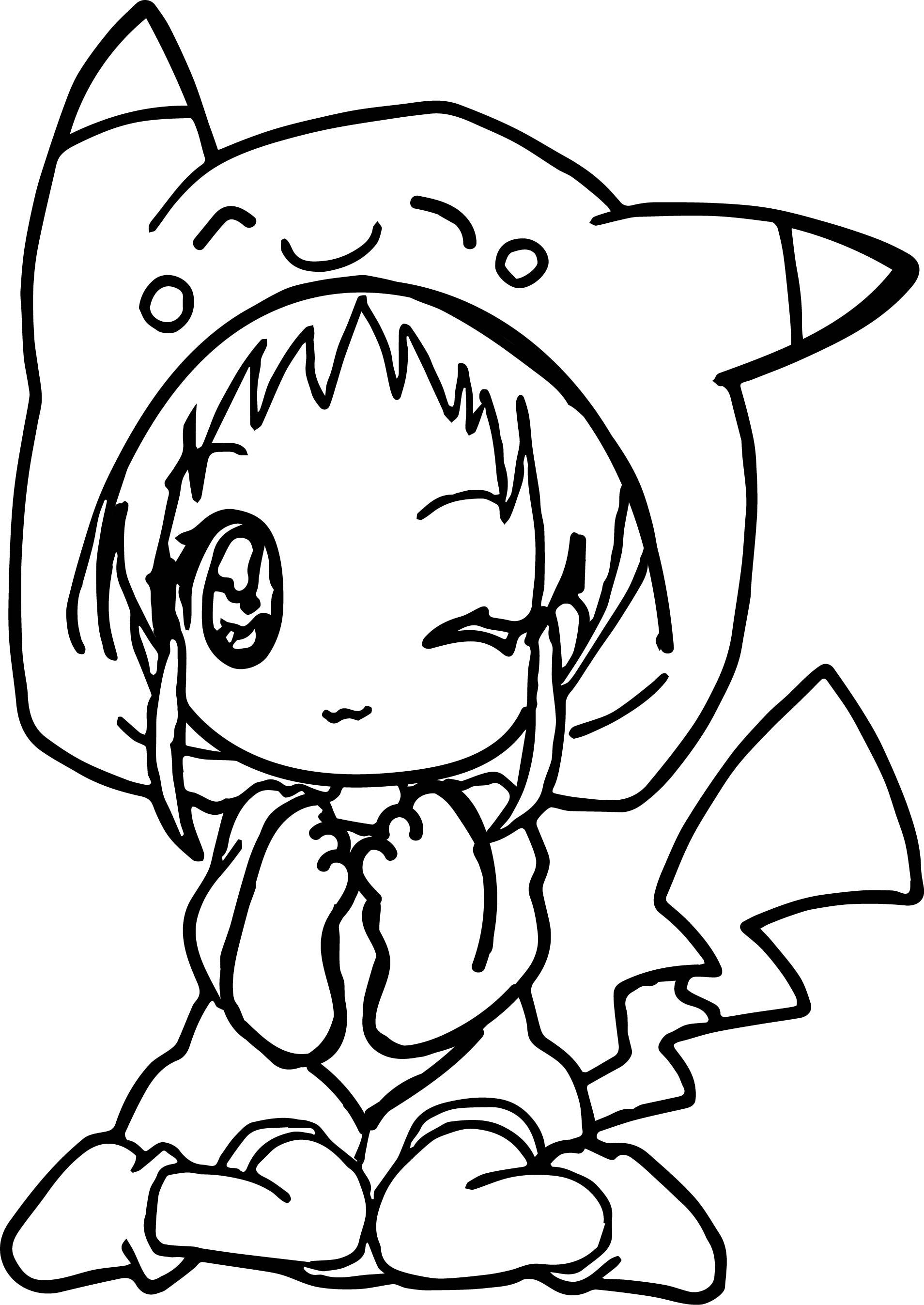 anime coloring pages easy anime coloring page google search chibi coloring pages coloring pages anime easy