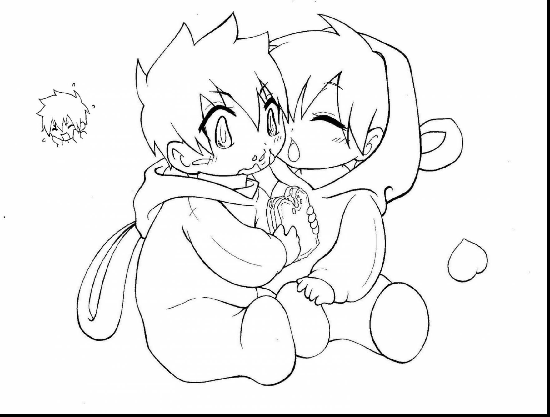 anime coloring pages easy get this easy printable chibi coloring pages for children pages anime coloring easy