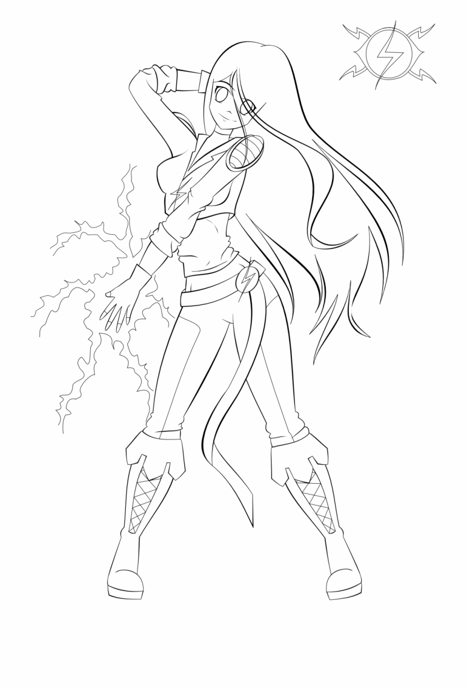 anime coloring pages easy how to draw yuki kuran from vampire knight step by step coloring easy anime pages