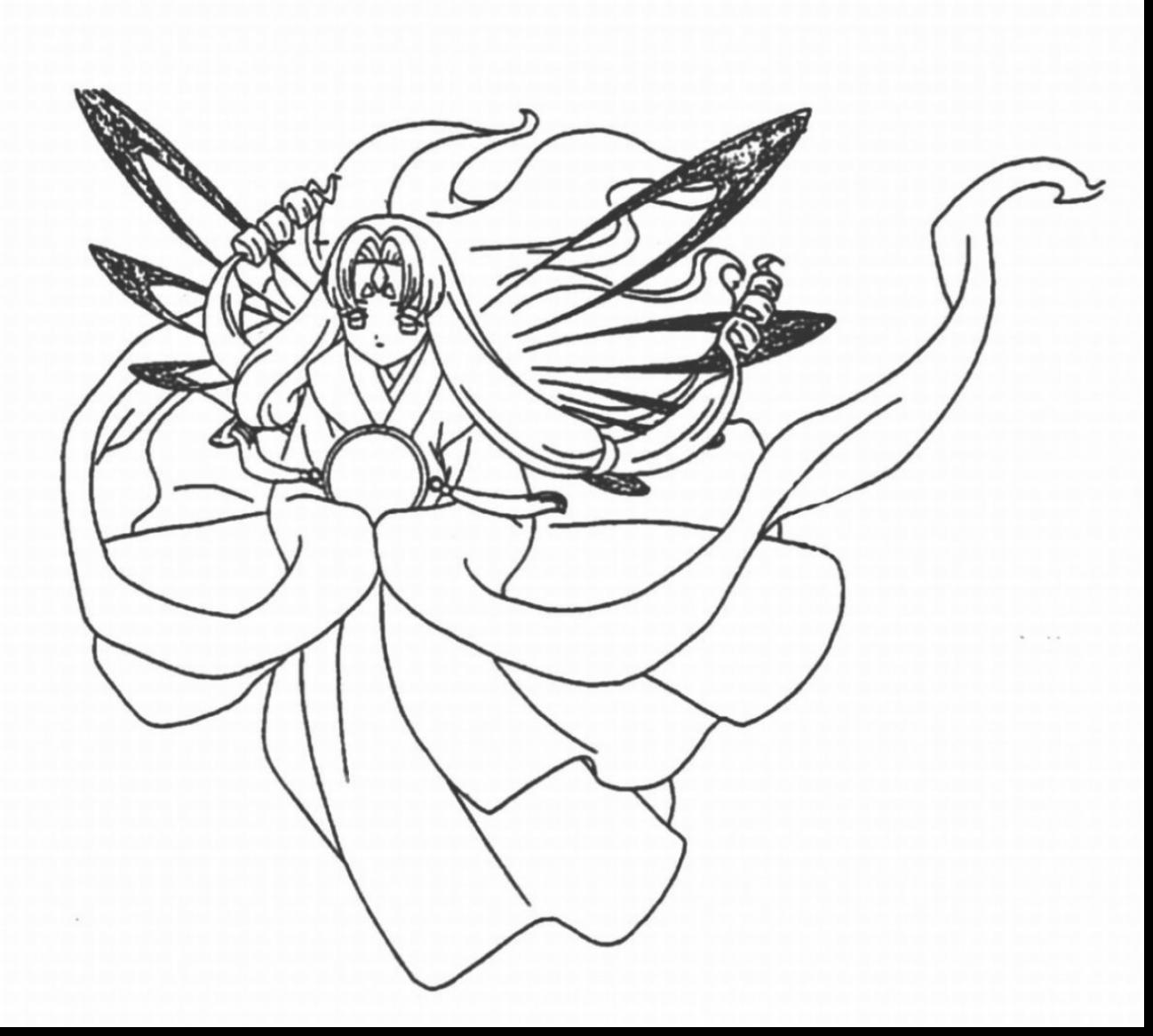 anime coloring pages easy manga coloring pages to download and print for free pages anime coloring easy
