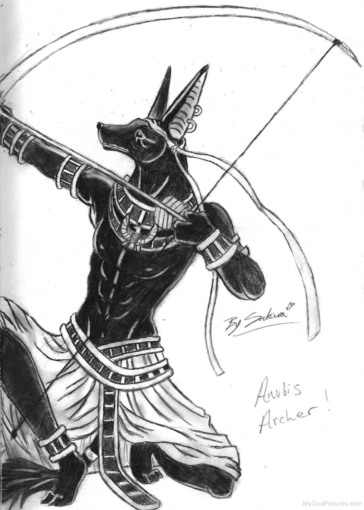 anubis egyptian god drawings anubis by drgn skull05 on deviantart drawings god anubis egyptian