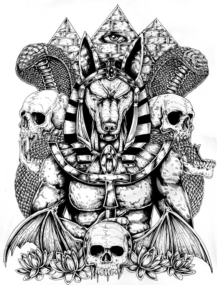 anubis egyptian god drawings pin by monica mitchell on nubianasiaticculturéd anubis drawings god egyptian