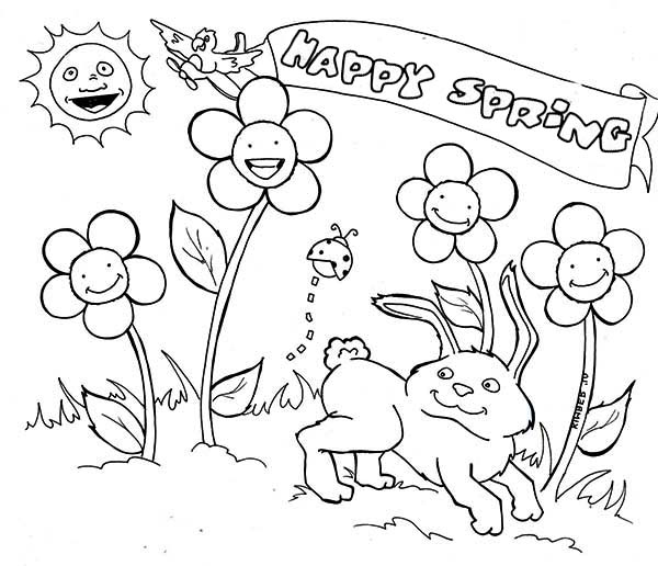 april coloring pages april coloring pages april coloring pages