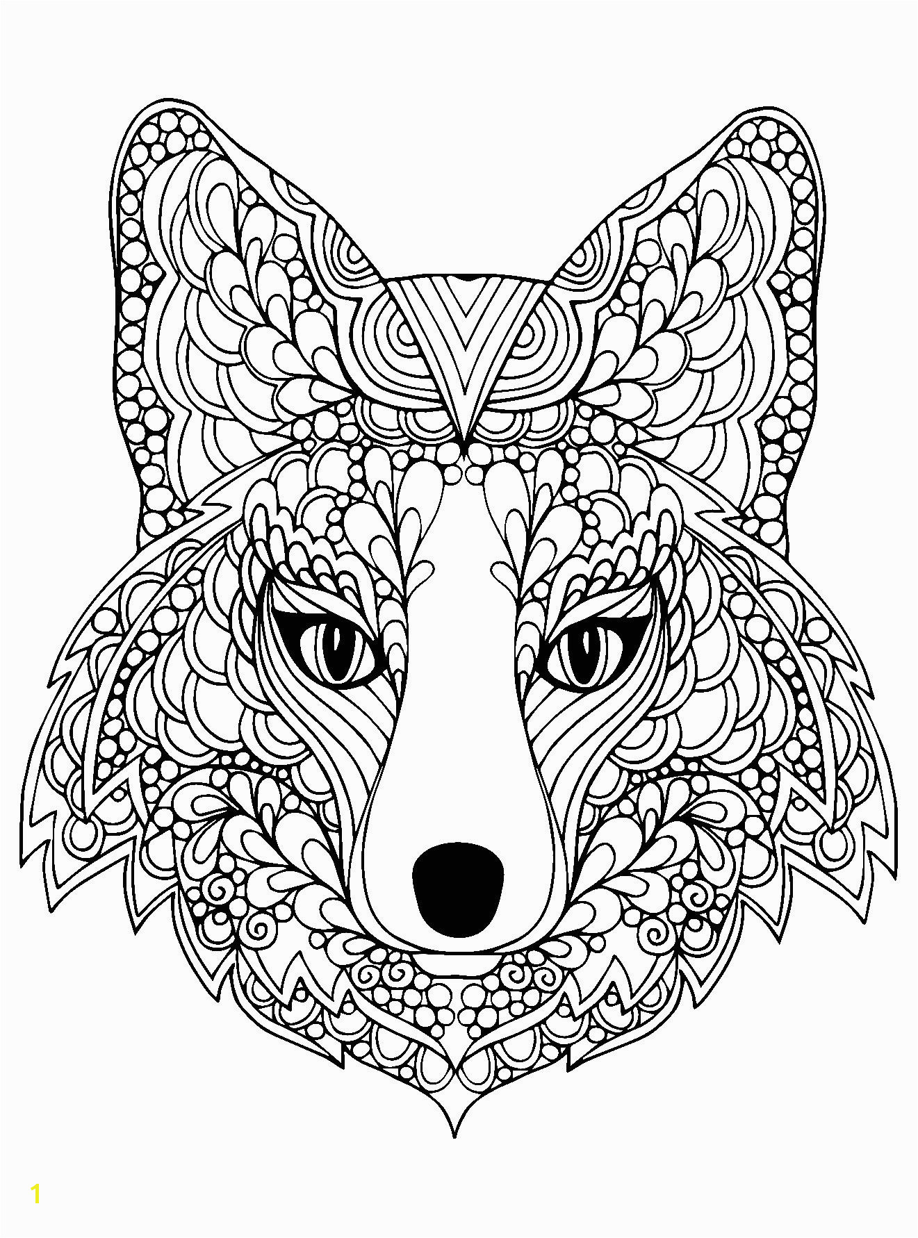 arctic fox coloring pages arctic fox coloring pages coloring pages to download and arctic coloring fox pages