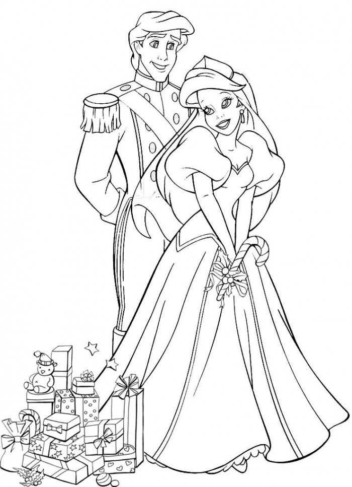 ariel and eric coloring pages eric holding ariel disney princess s8e49 coloring pages pages coloring eric ariel and